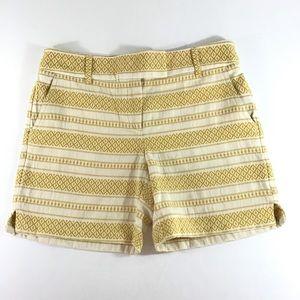 Loft The Riviera Shorts